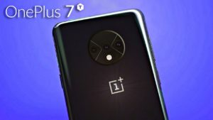 oneplus, oneplus 7t, android 10,